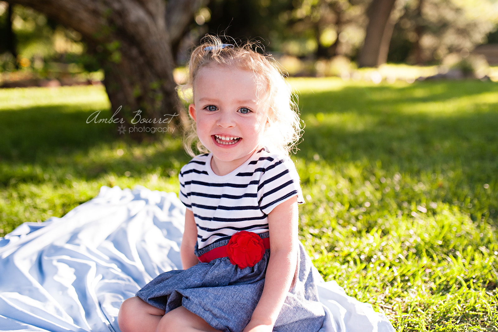 EFam Lifestyle Family Photographer in Red Deer (30)