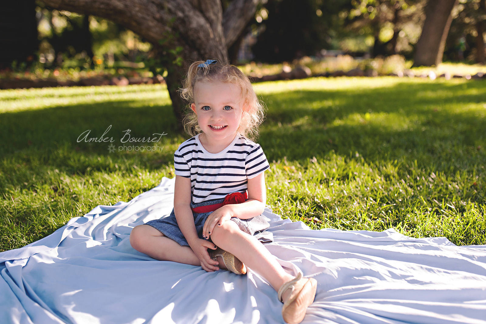 EFam Lifestyle Family Photographer in Red Deer (31)