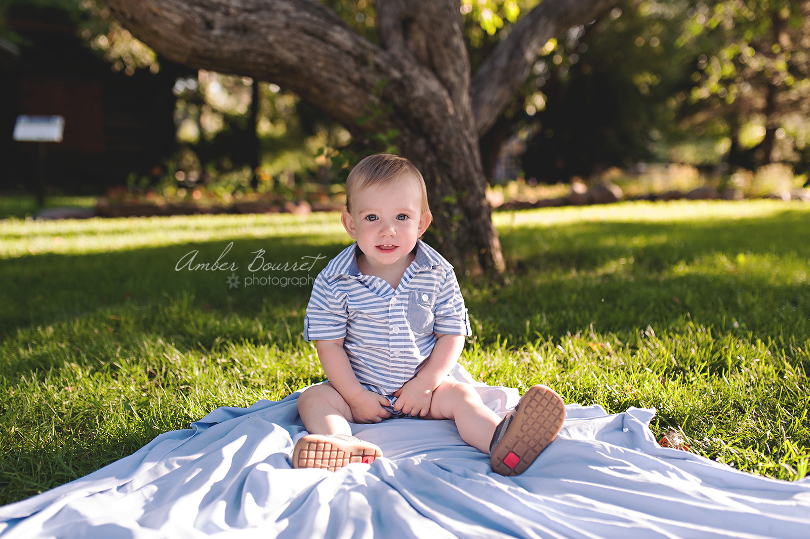 EFam Lifestyle Family Photographer in Red Deer (32)