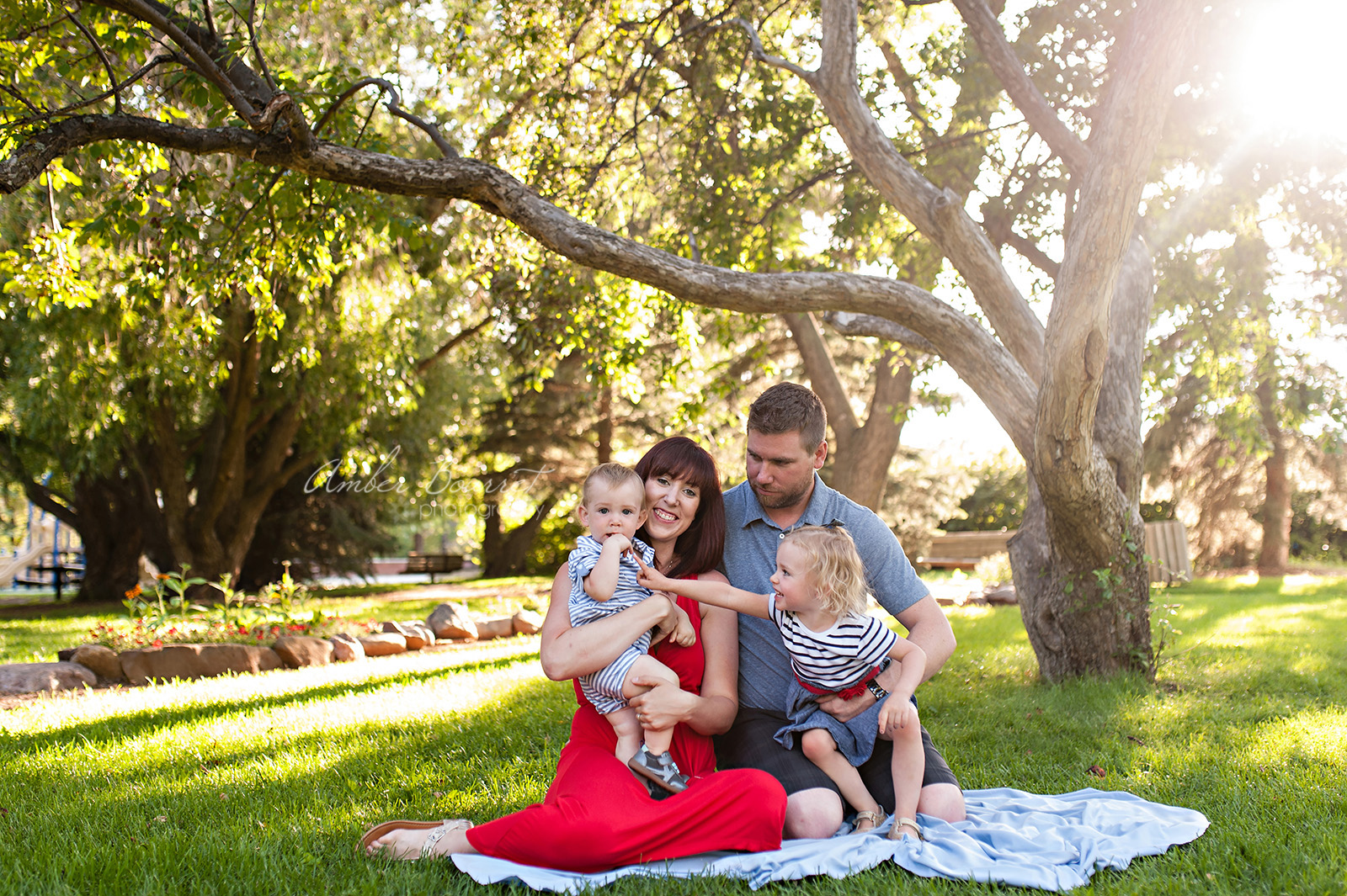 EFam Lifestyle Family Photographer in Red Deer (37)