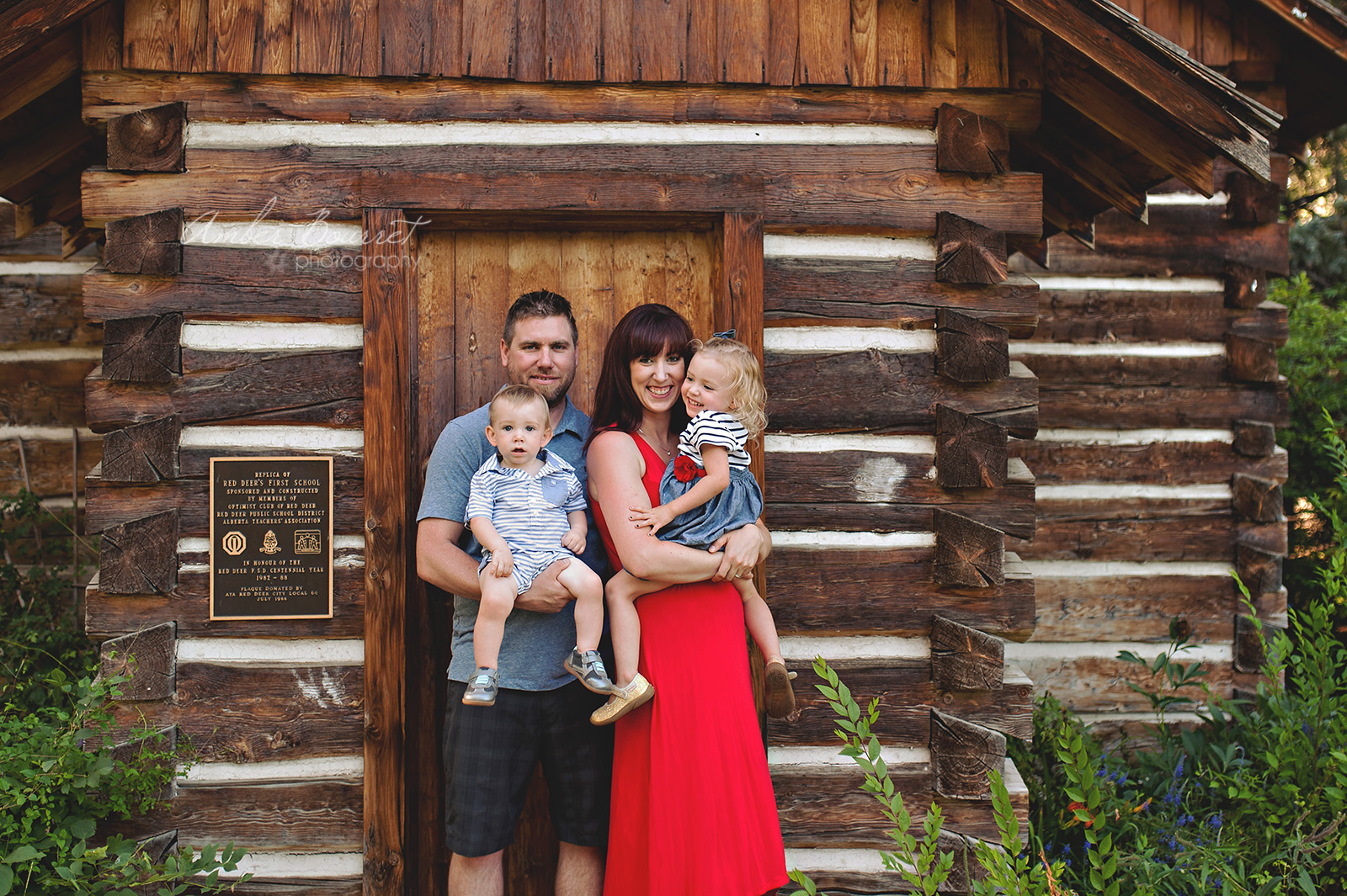 EFam Lifestyle Family Photographer in Red Deer (40)