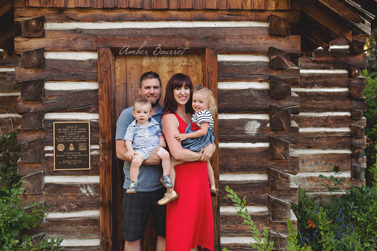 EFam Lifestyle Family Photographer in Red Deer (41)