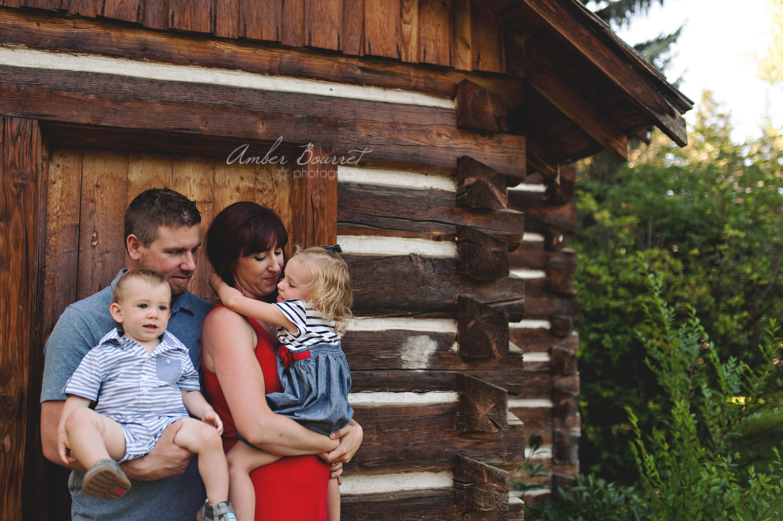 EFam Lifestyle Family Photographer in Red Deer (43)