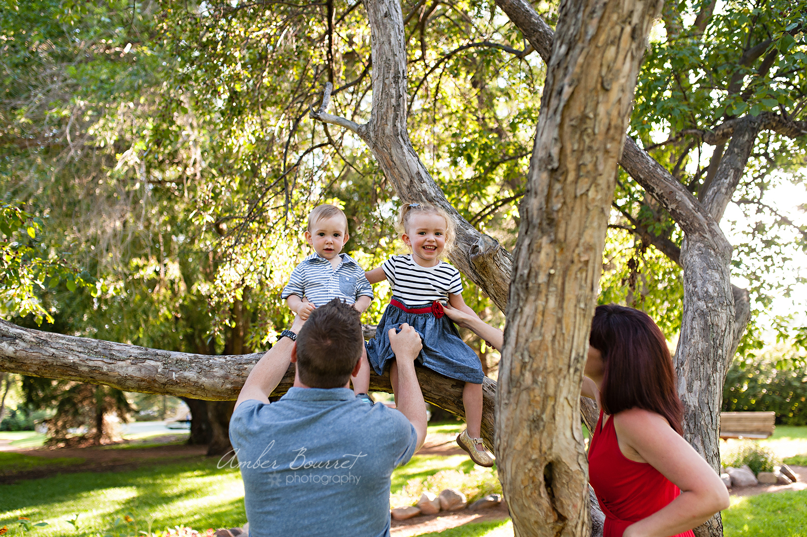 EFam Lifestyle Family Photographer in Red Deer (5)