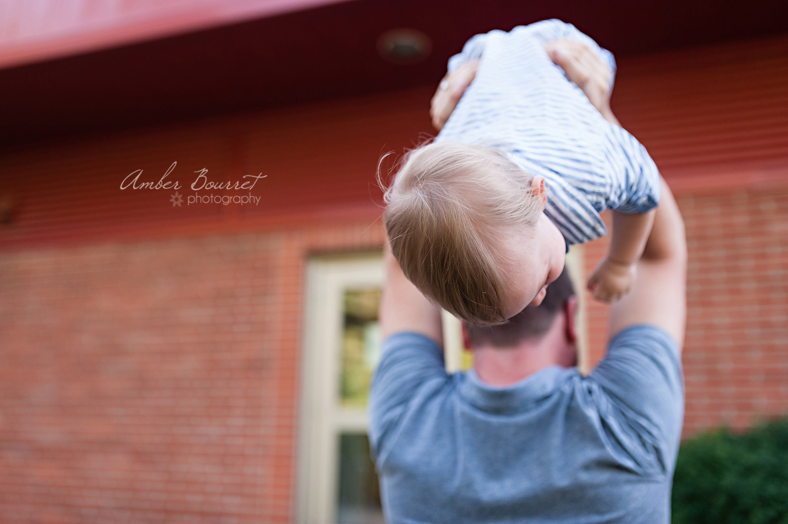 EFam Lifestyle Family Photographer in Red Deer (59)