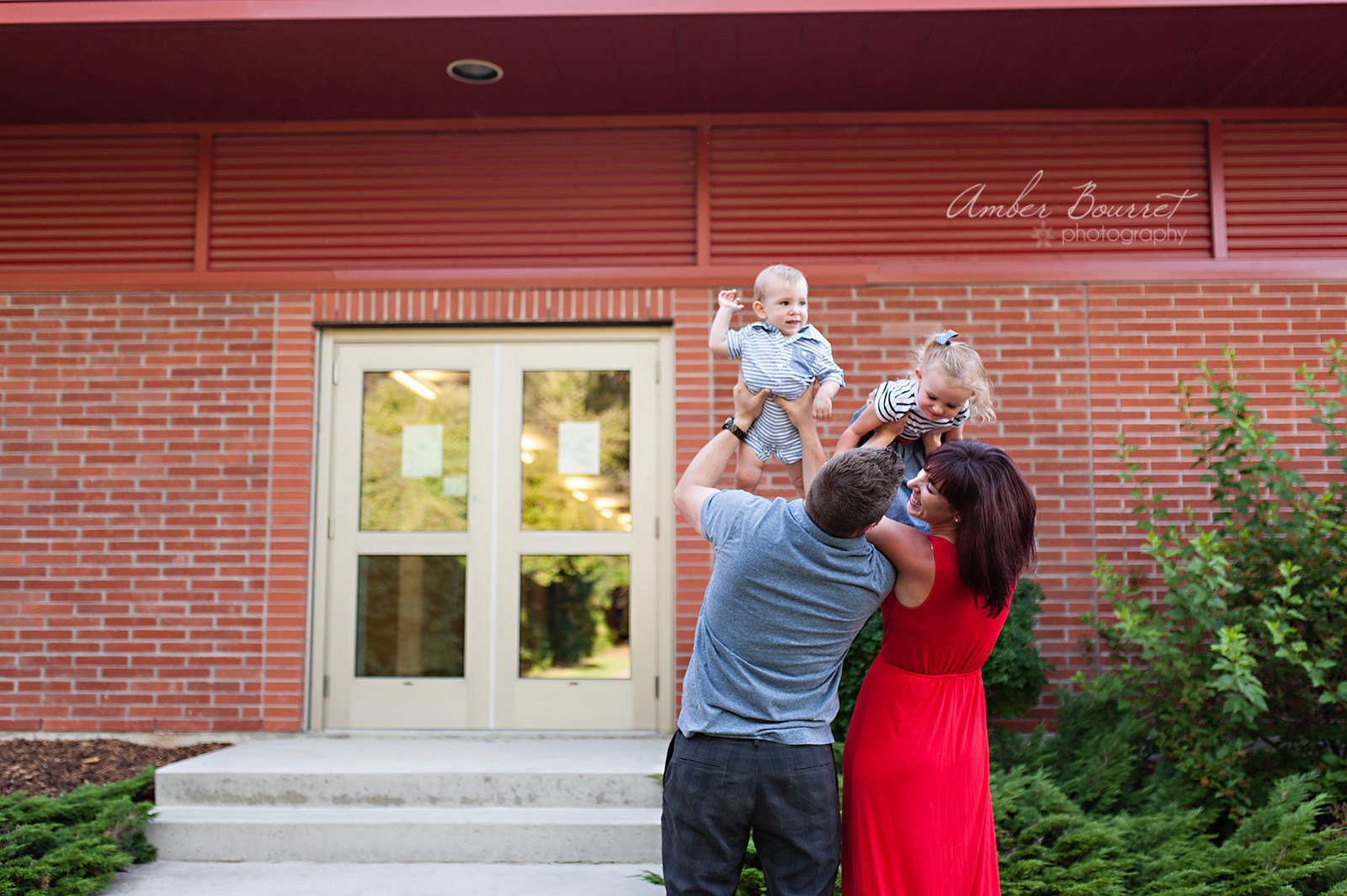 EFam Lifestyle Family Photographer in Red Deer (63)