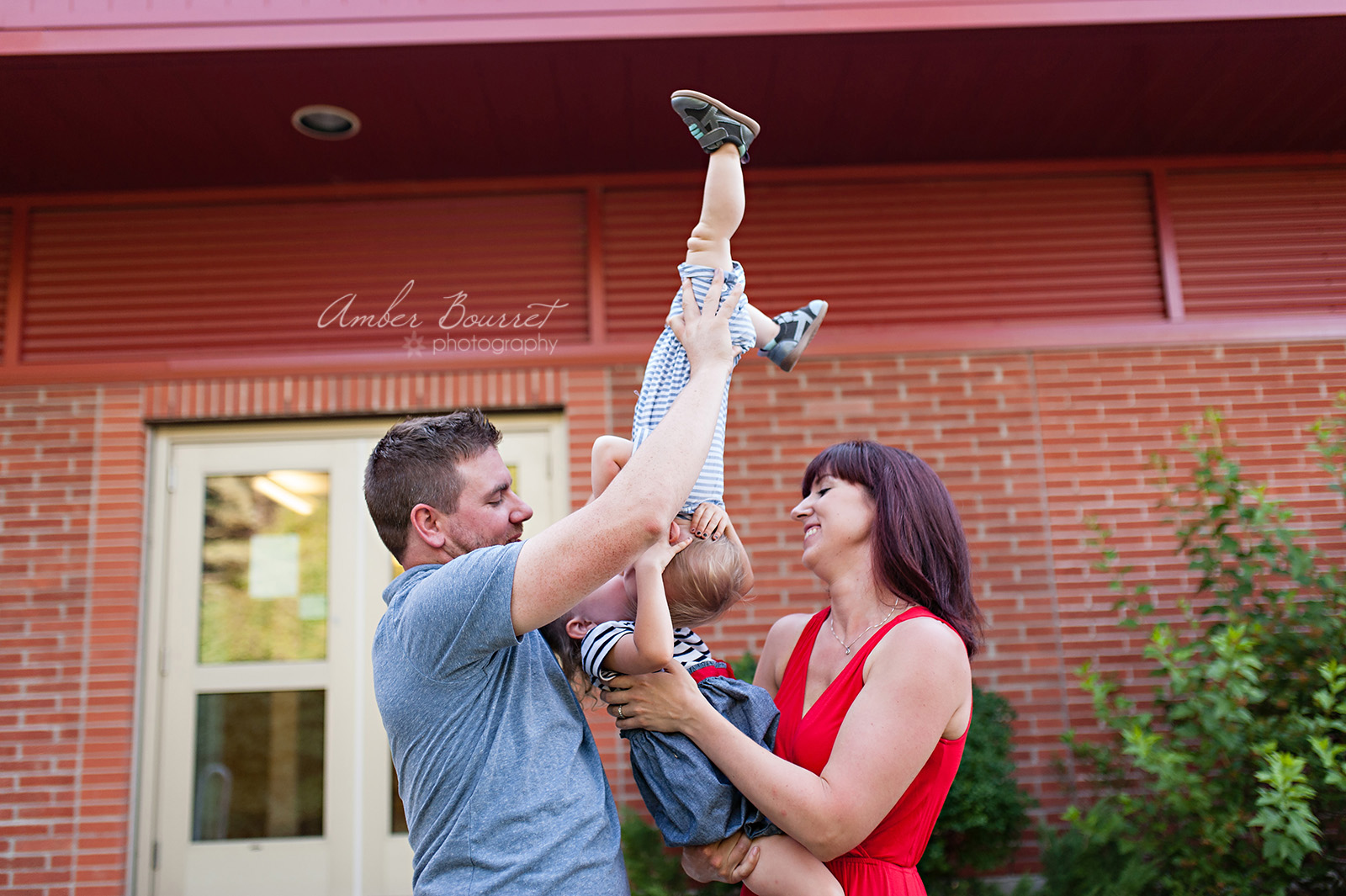 EFam Lifestyle Family Photographer in Red Deer (69)