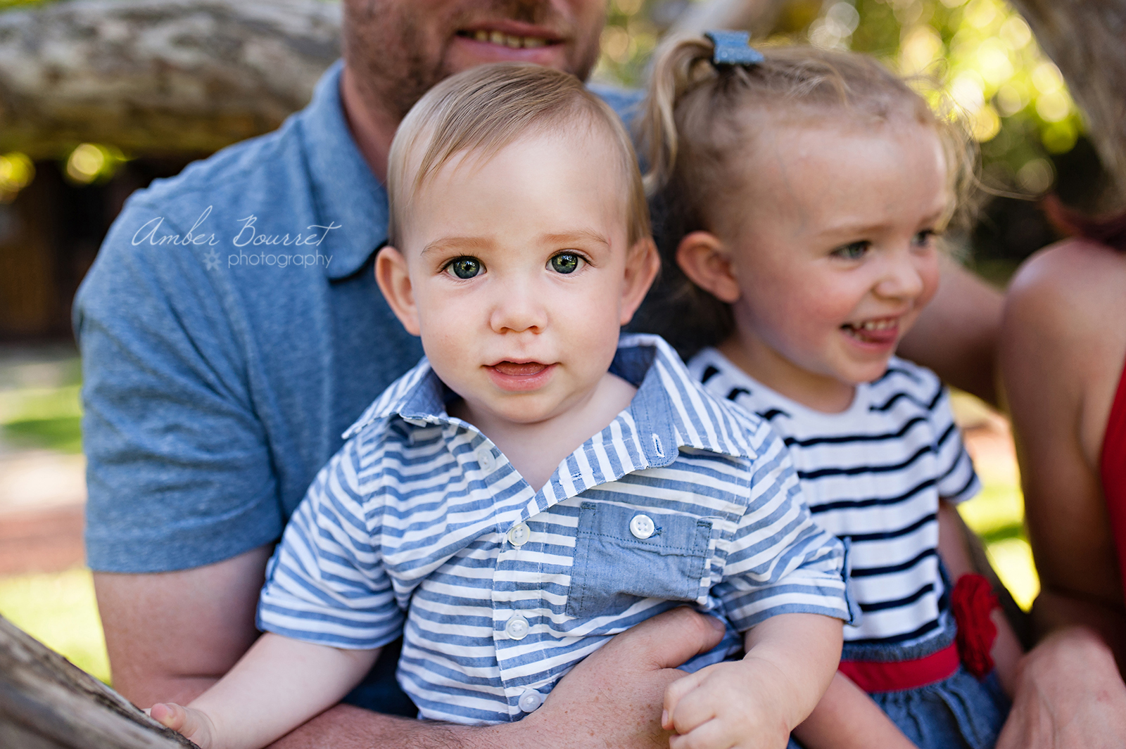 EFam Lifestyle Family Photographer in Red Deer (7)