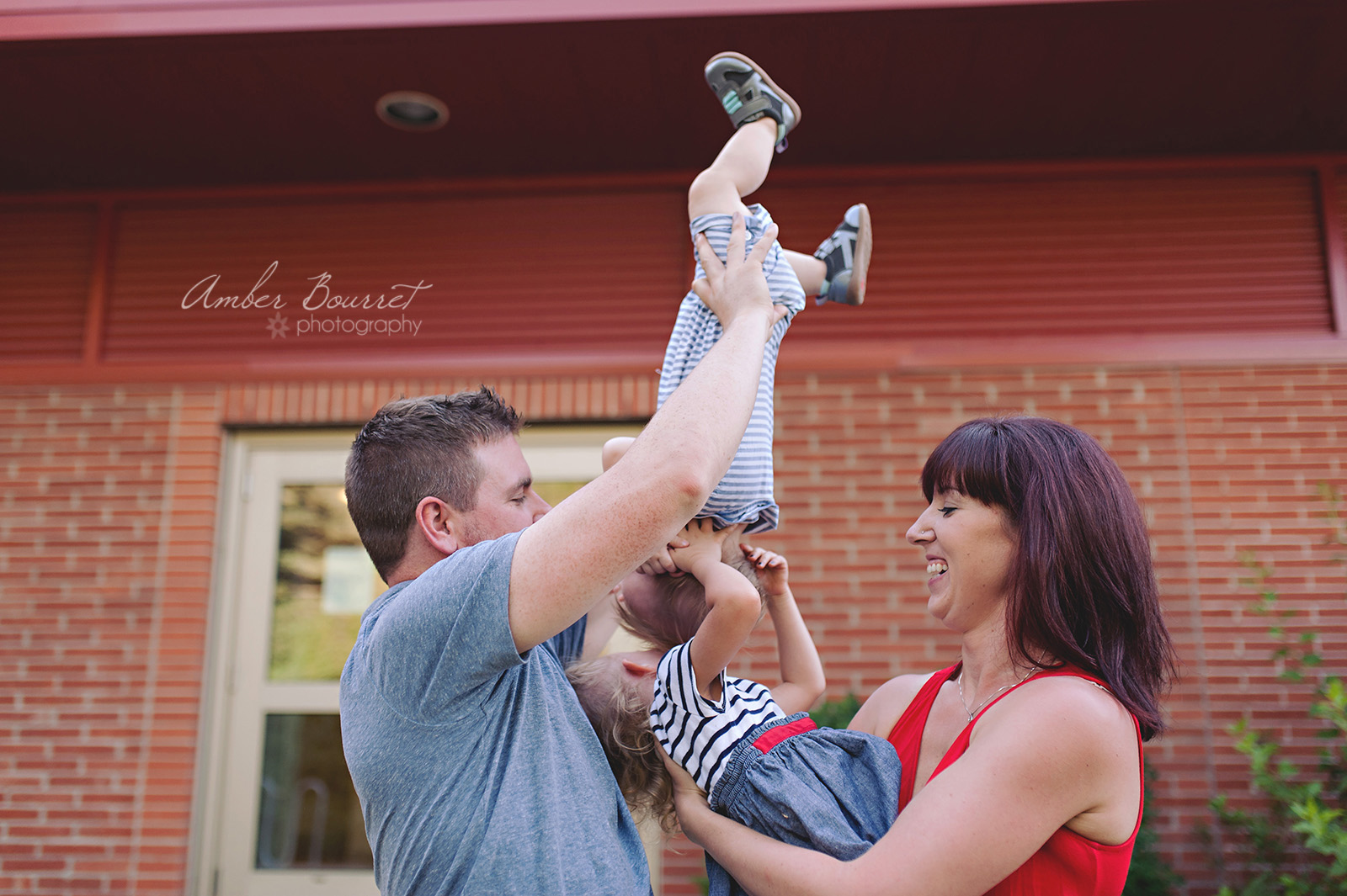 EFam Lifestyle Family Photographer in Red Deer (70)