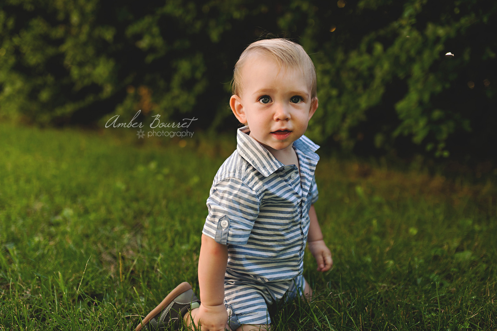 EFam Lifestyle Family Photographer in Red Deer (73)