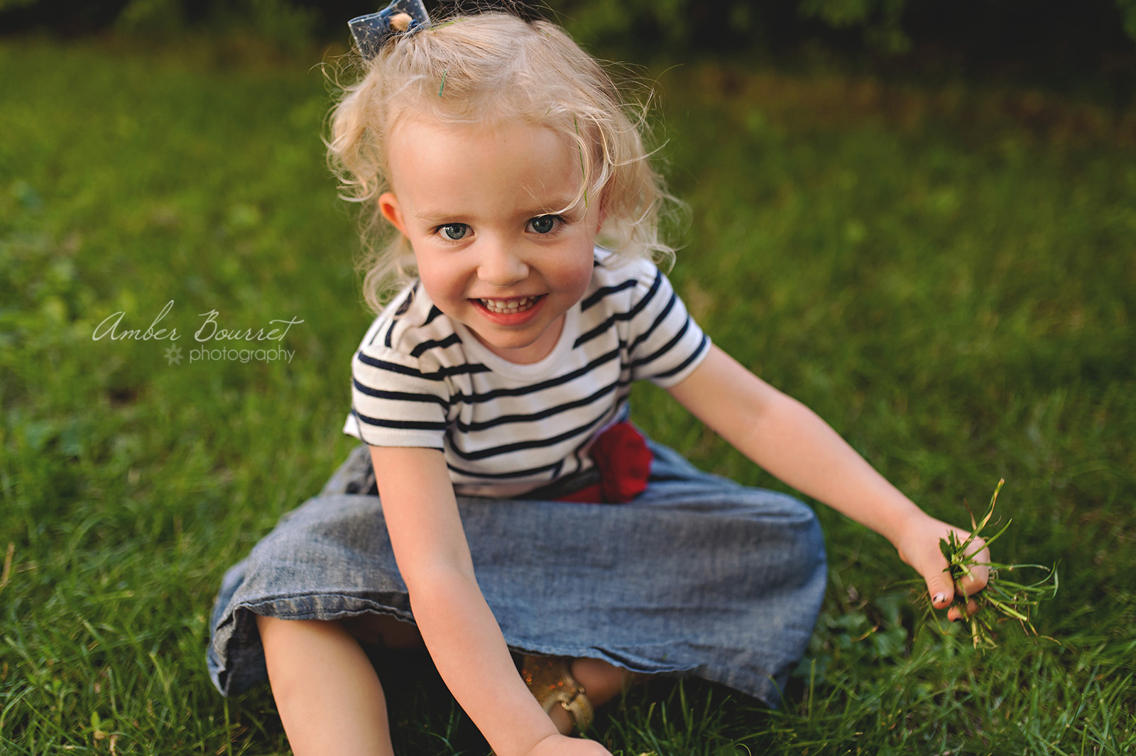 EFam Lifestyle Family Photographer in Red Deer (75)