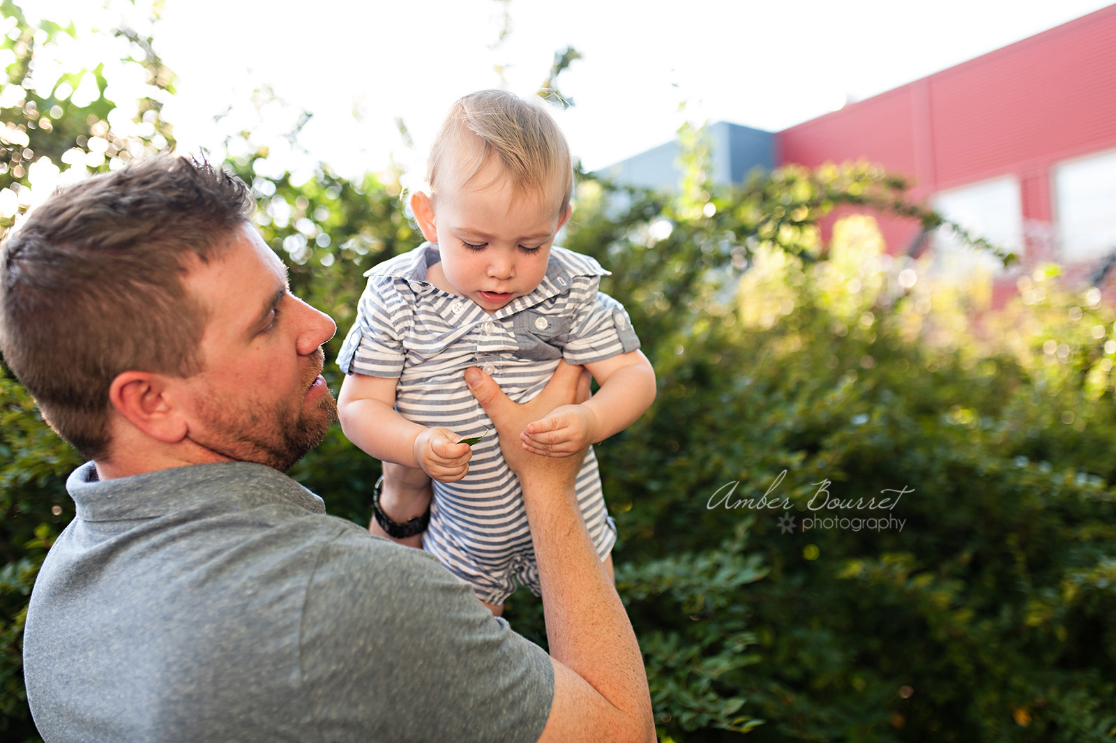 EFam Lifestyle Family Photographer in Red Deer (78)