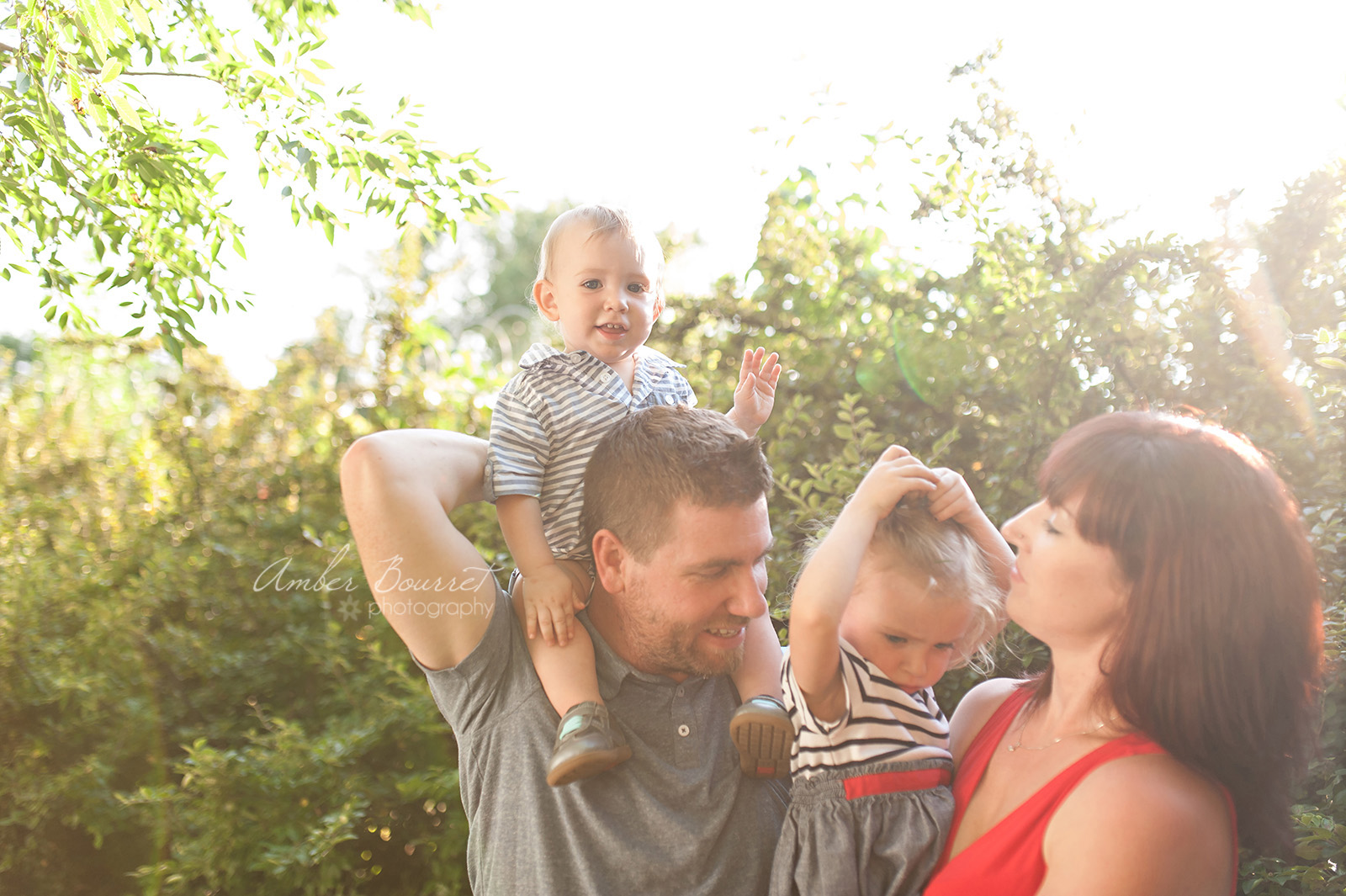 EFam Lifestyle Family Photographer in Red Deer (80)