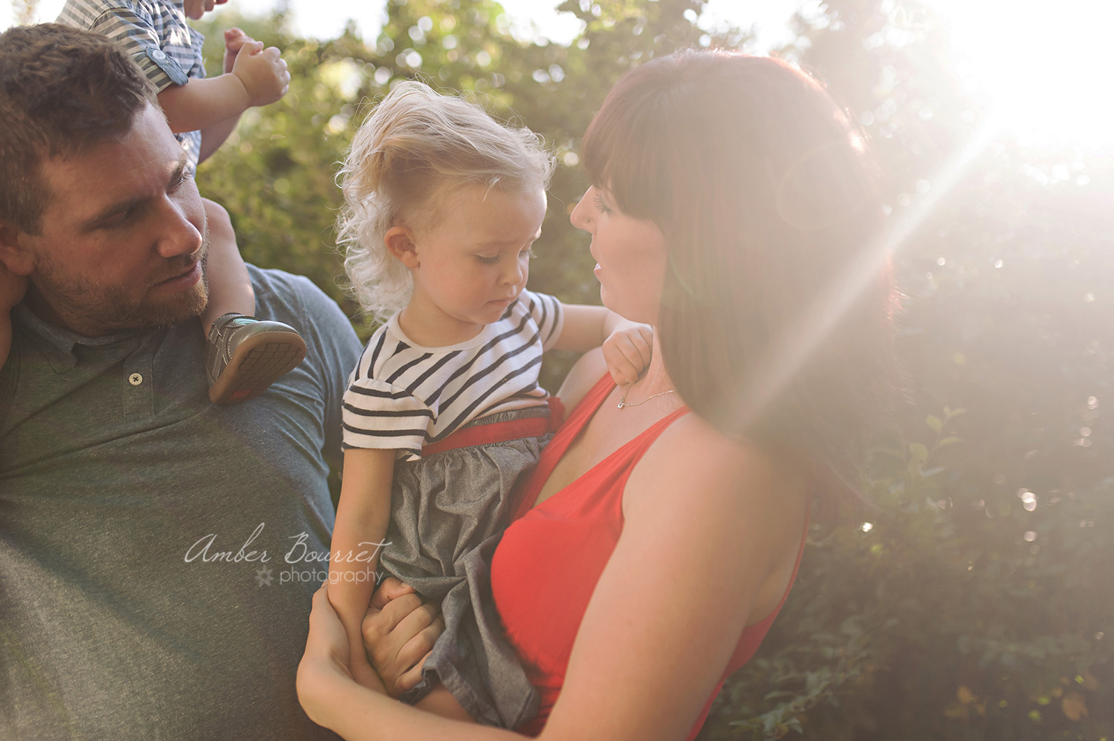 EFam Lifestyle Family Photographer in Red Deer (81)