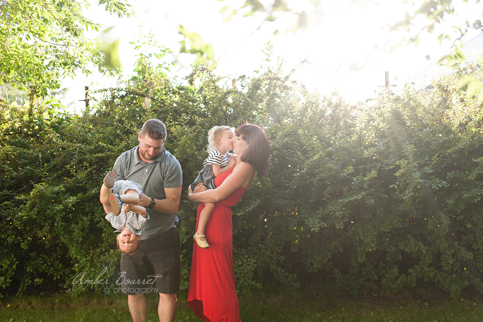 EFam Lifestyle Family Photographer in Red Deer (82)
