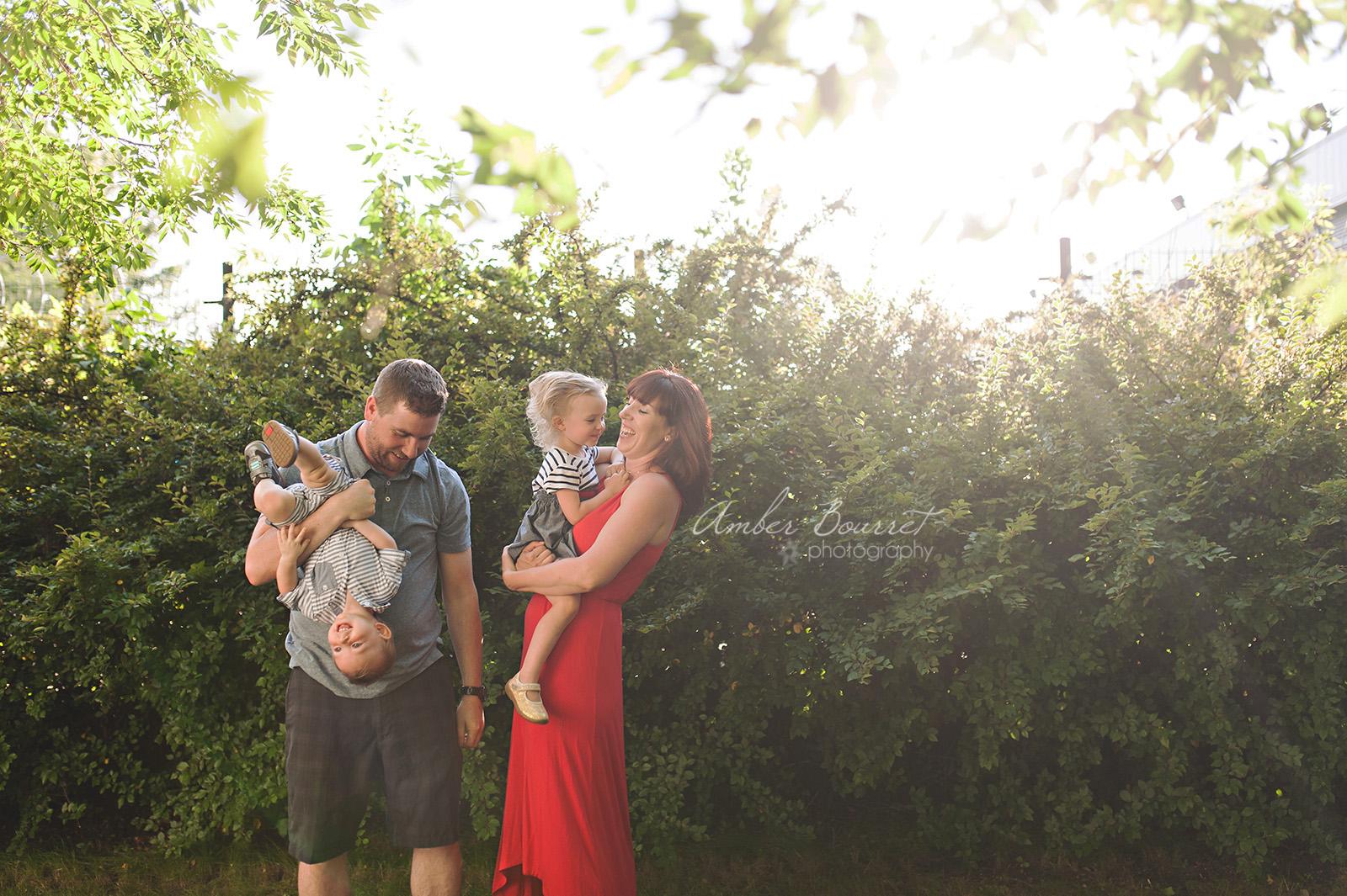 EFam Lifestyle Family Photographer in Red Deer (83)