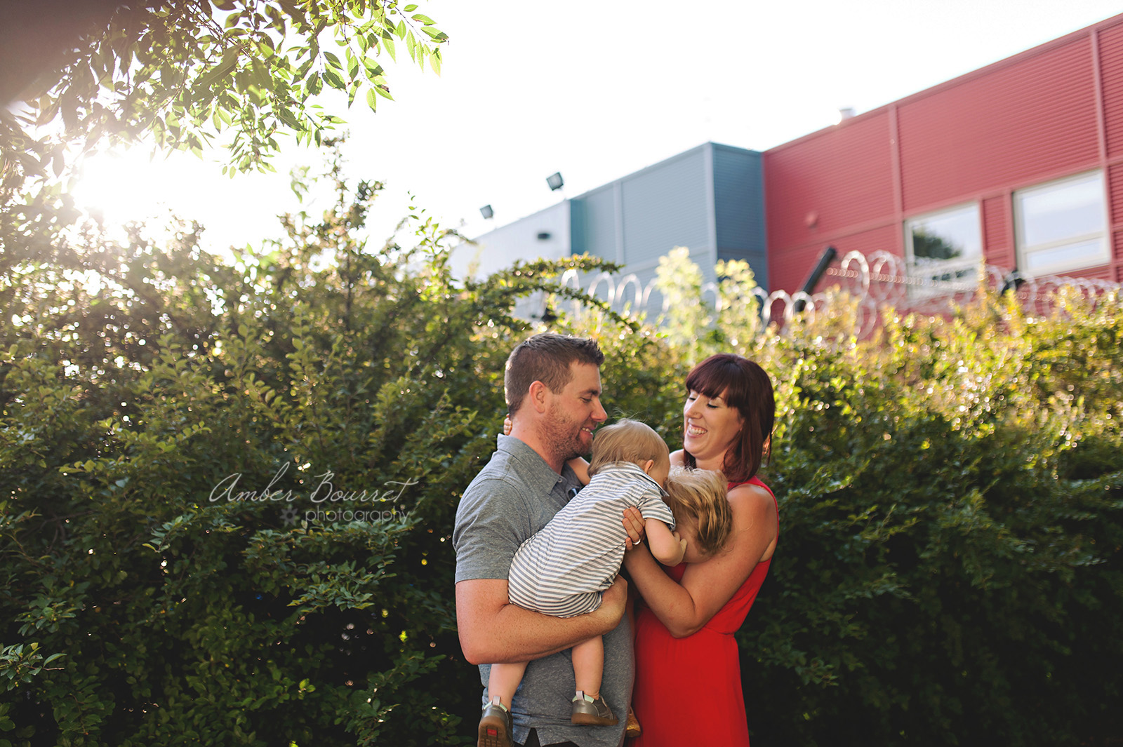 EFam Lifestyle Family Photographer in Red Deer (85)