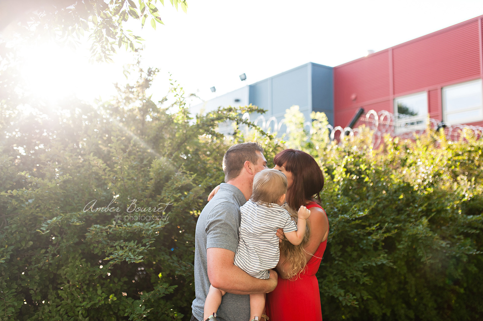 EFam Lifestyle Family Photographer in Red Deer (86)