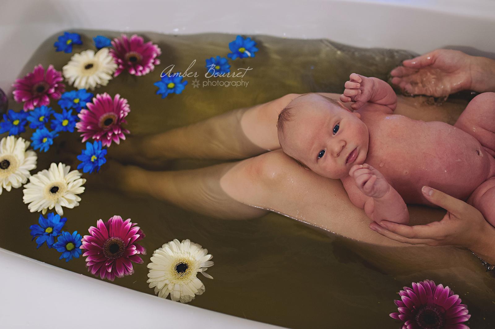 Jameson Red Deer Newborn Photographer (5)
