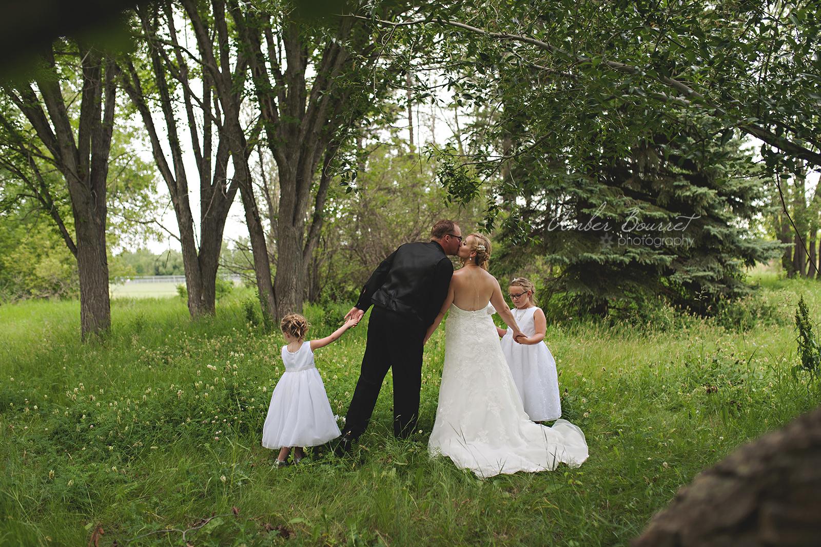 kr red deer wedding photography (144)