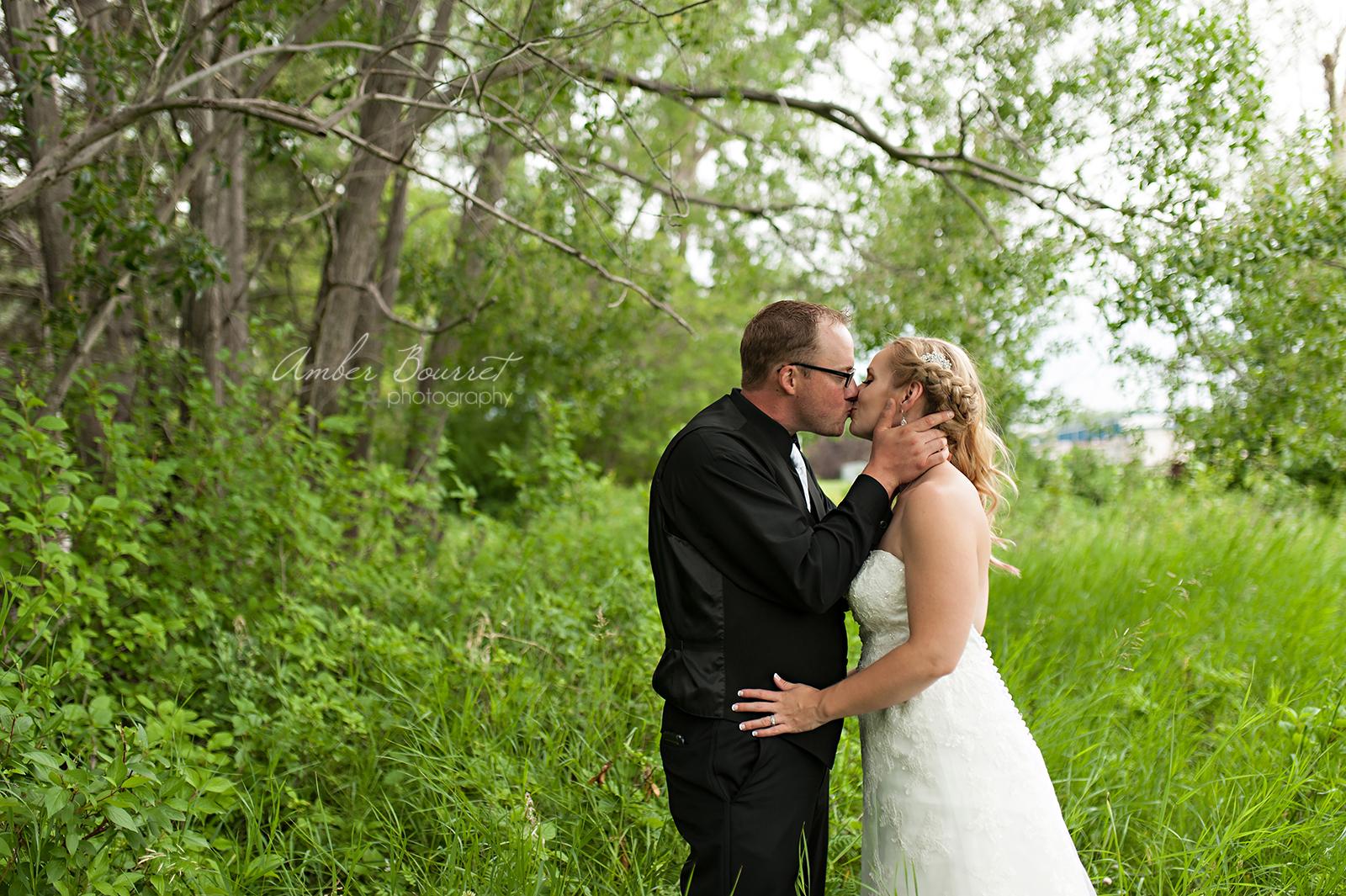 kr red deer wedding photography (200)