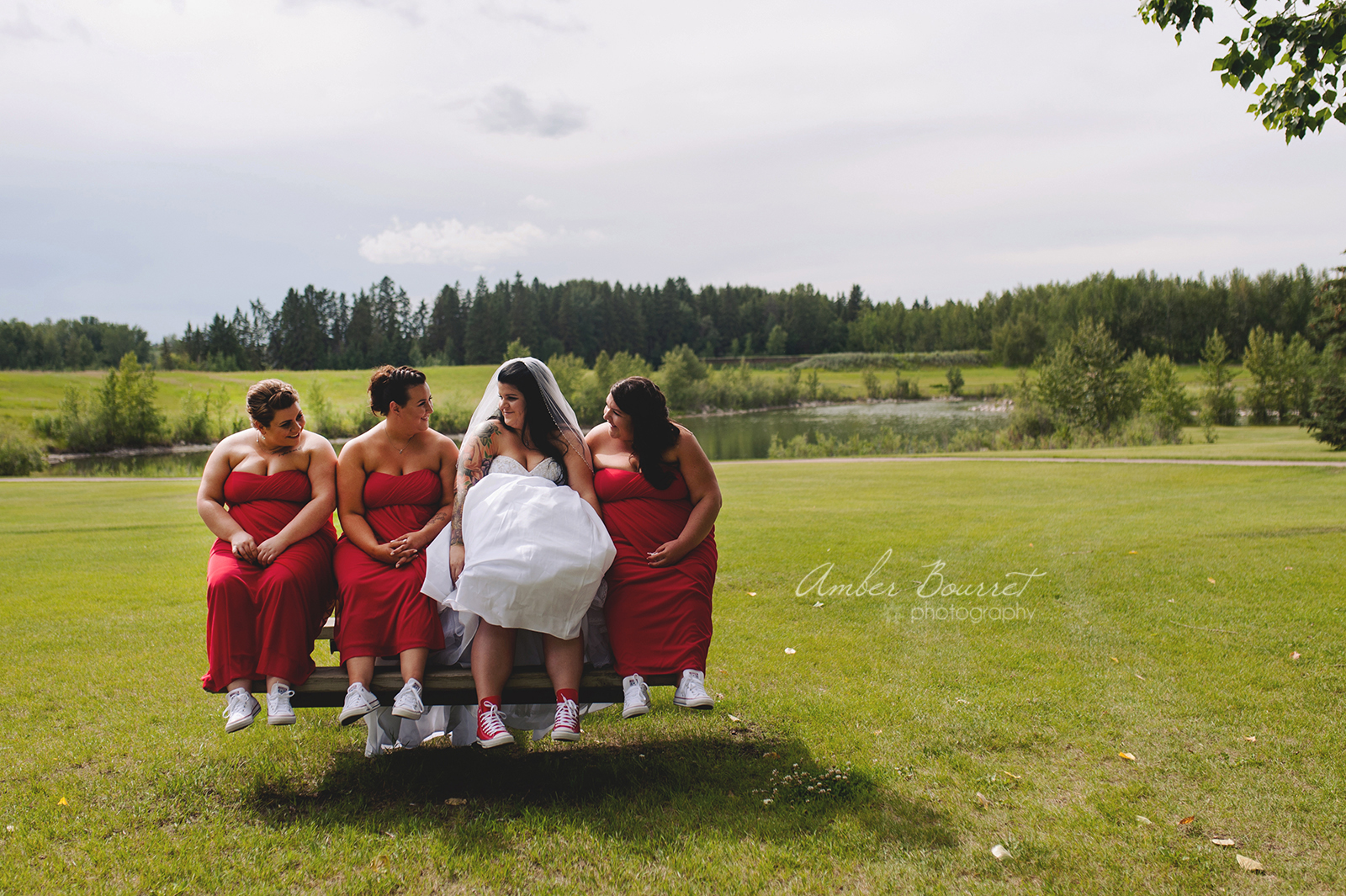 mjw red deer wedding photography (109)
