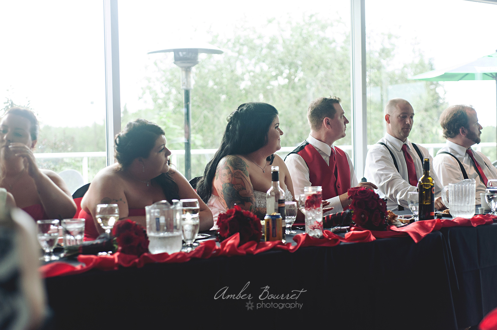 mjw red deer wedding photography (144)