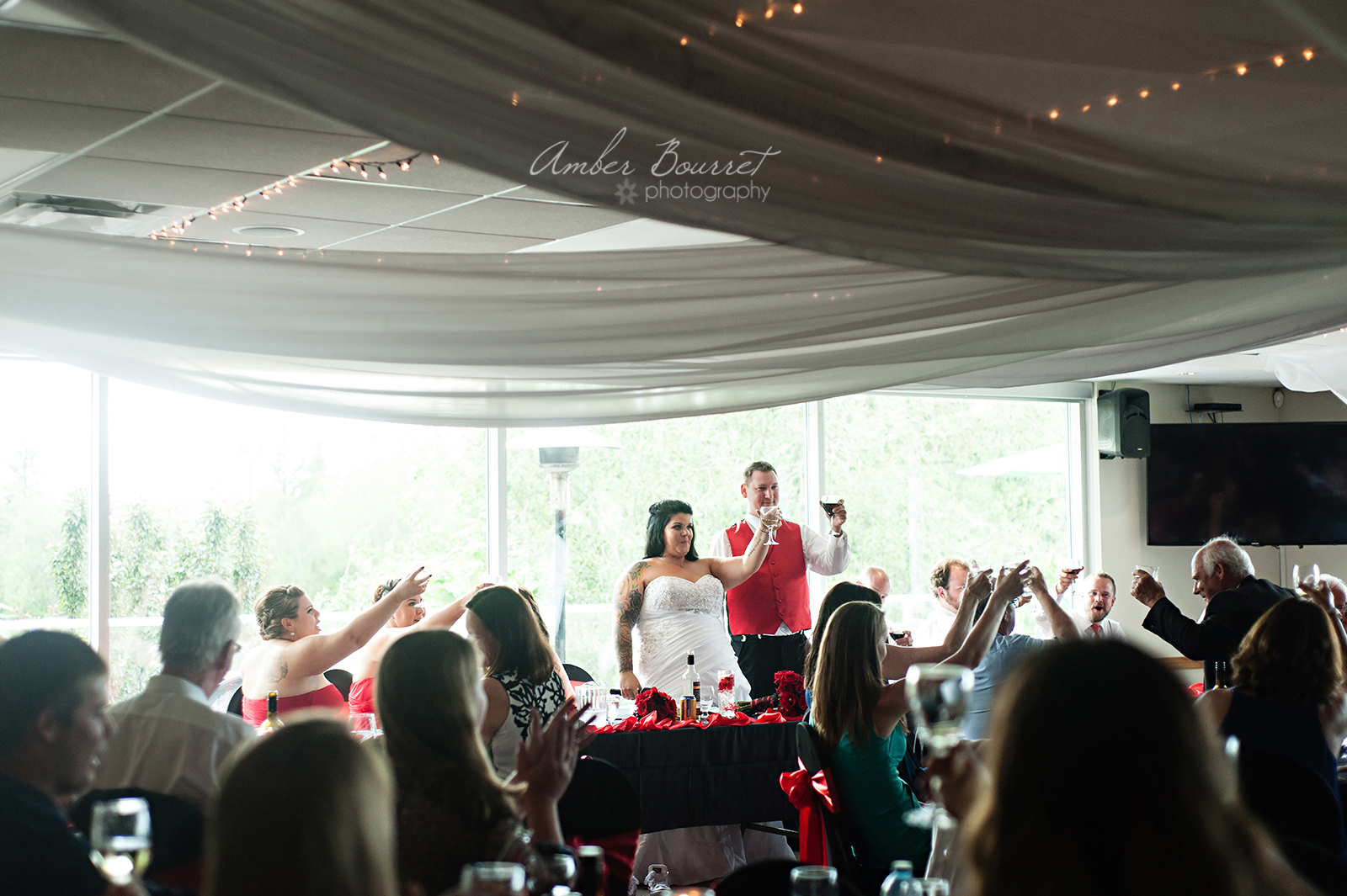 mjw red deer wedding photography (148)