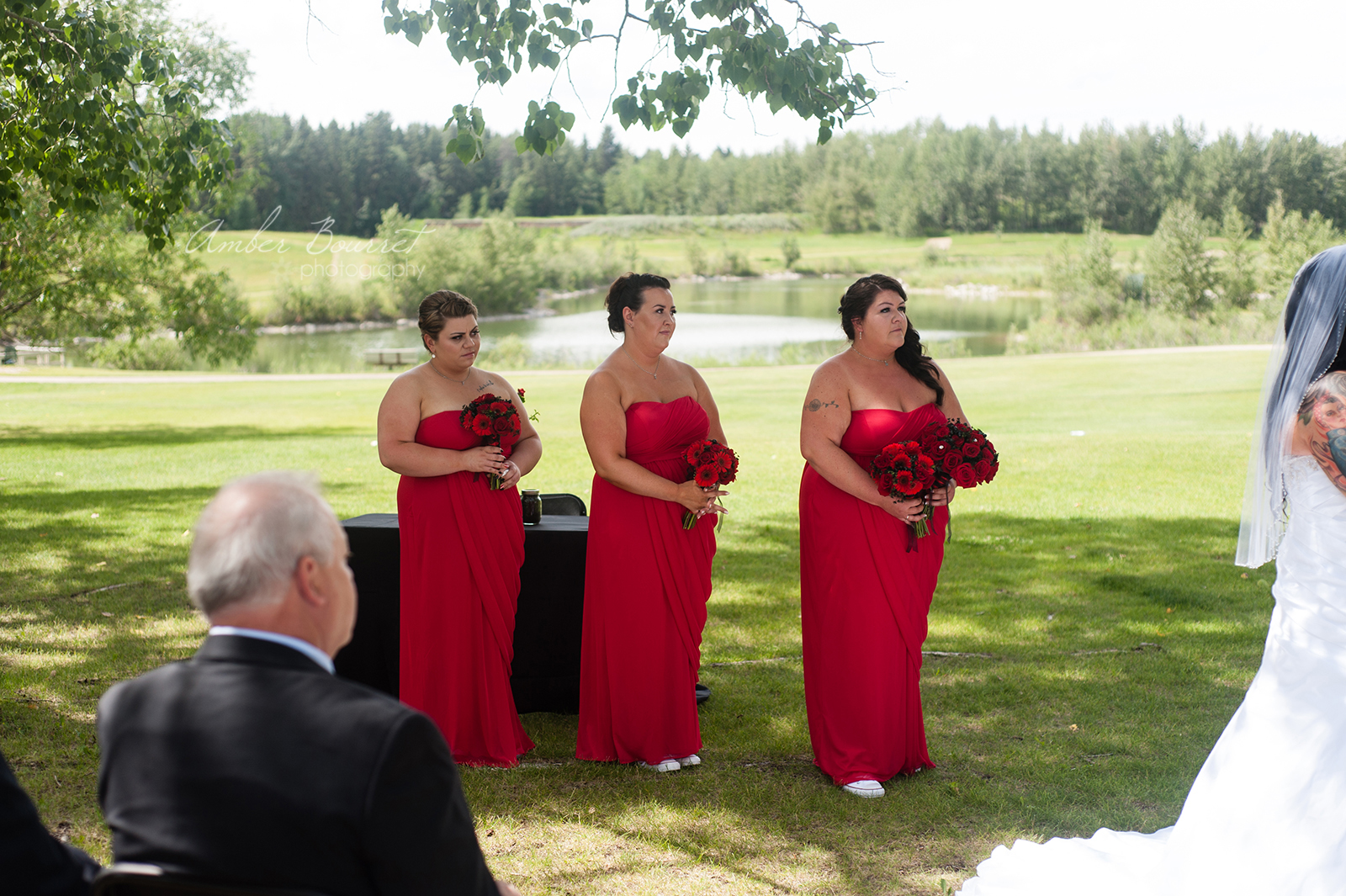 mjw red deer wedding photography (78)