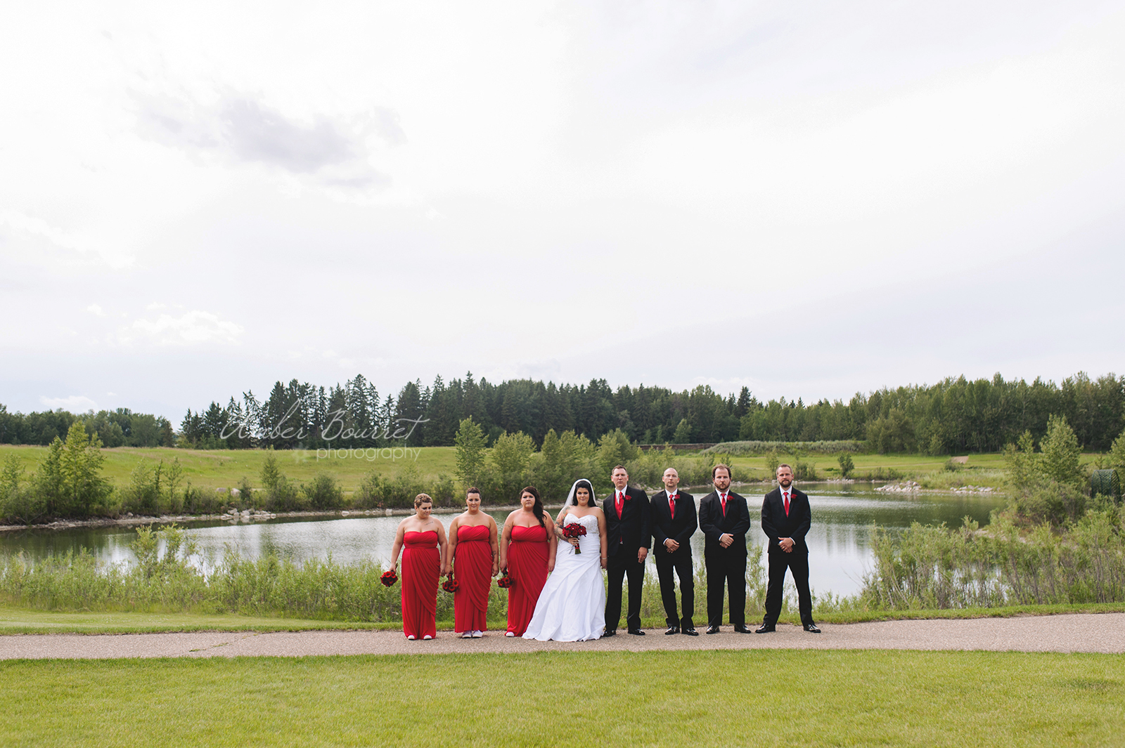 mjw red deer wedding photography (87)