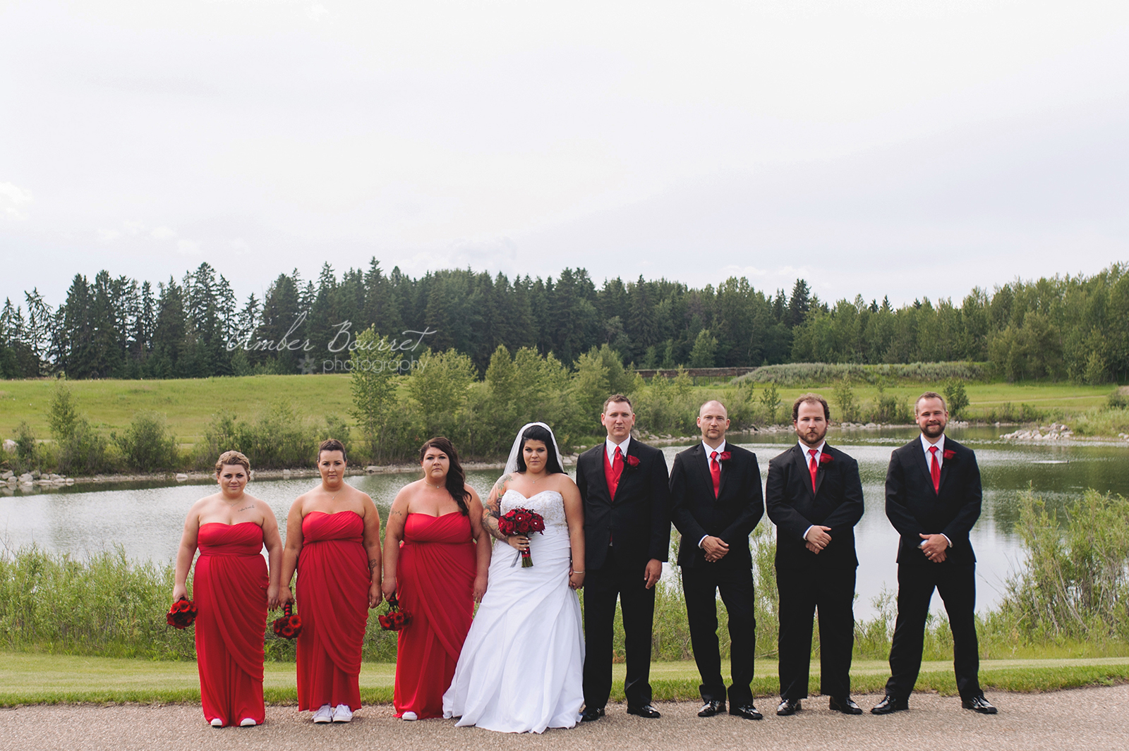 mjw red deer wedding photography (88)
