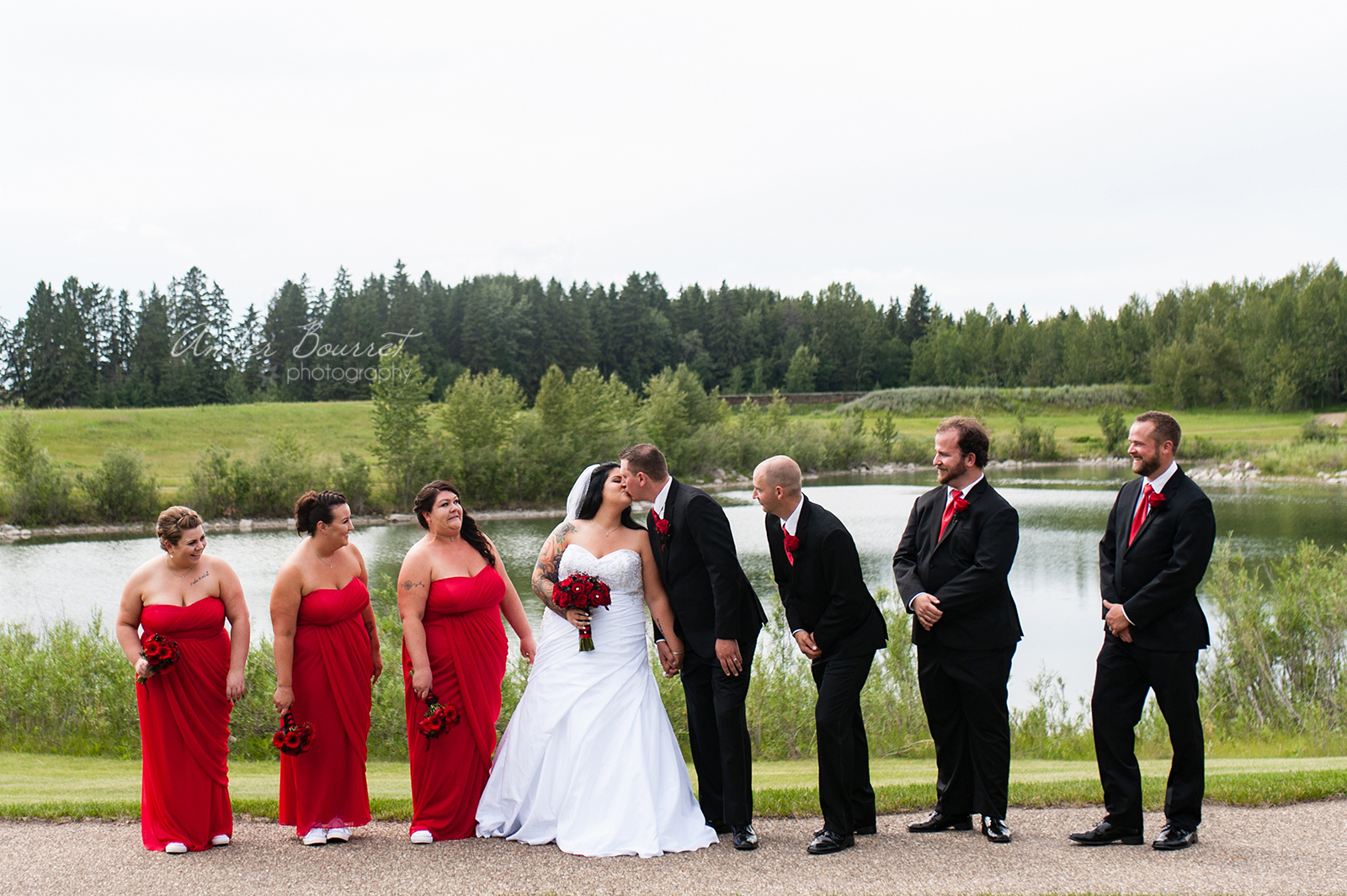 mjw red deer wedding photography (89)