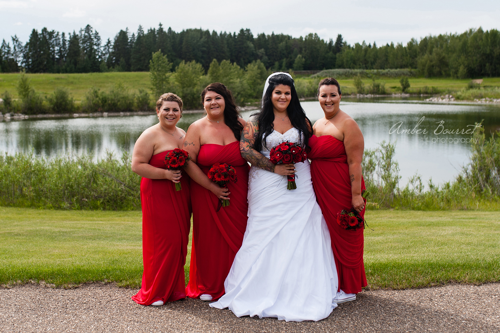 mjw red deer wedding photography (95)