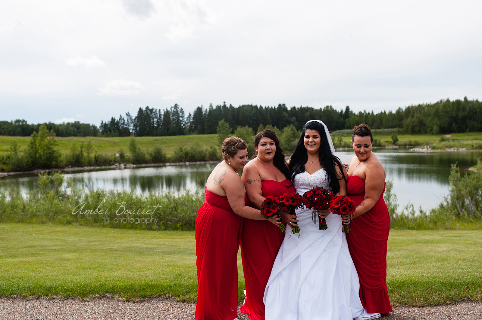 mjw red deer wedding photography (97)