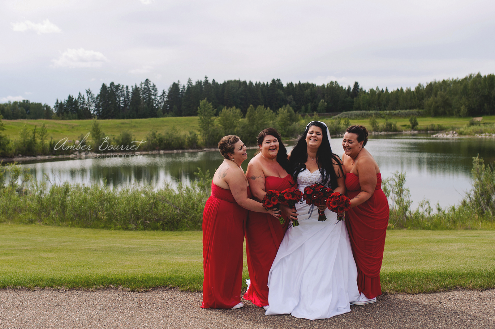 mjw red deer wedding photography (98)