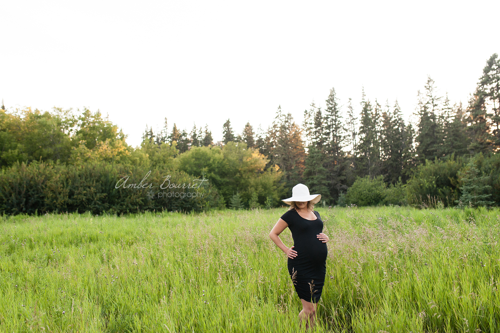 sm red deer maternity photographer (14)