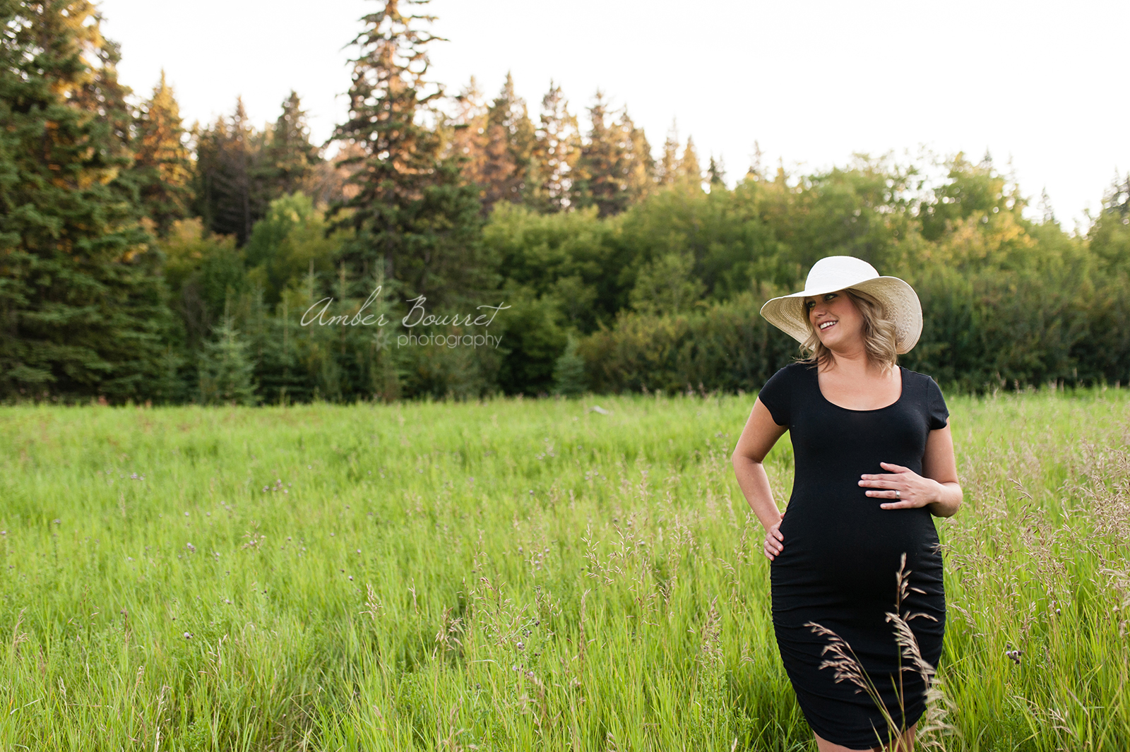 sm red deer maternity photographer (15)