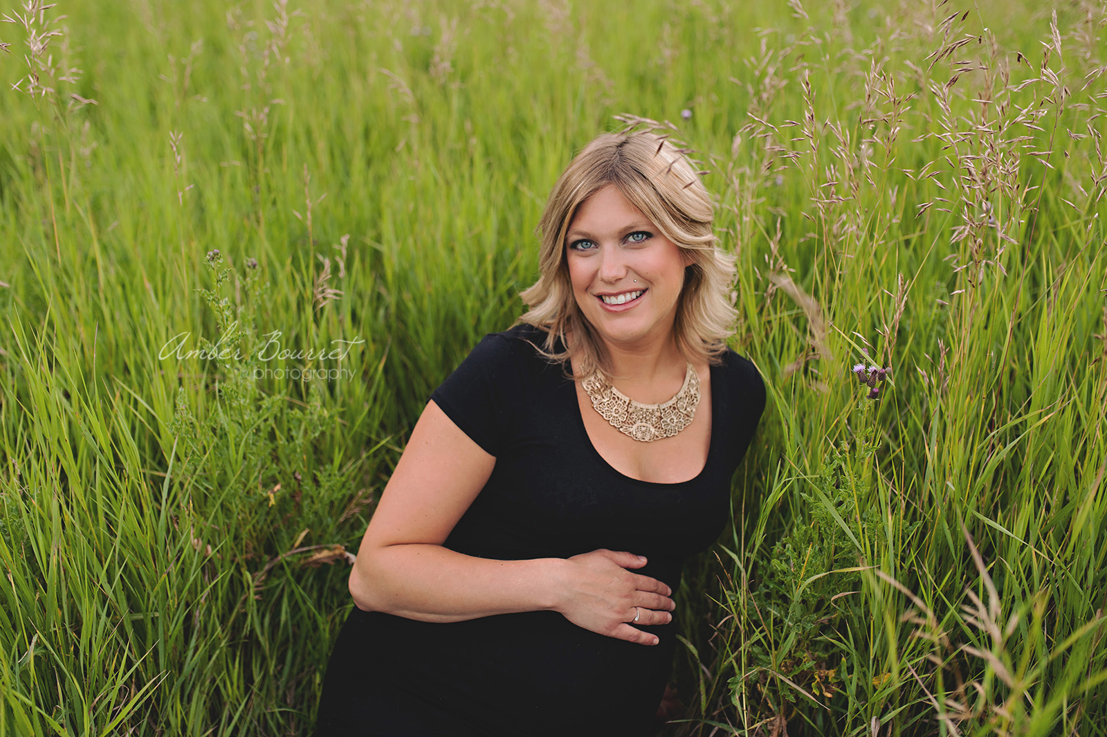 sm red deer maternity photographer (16)