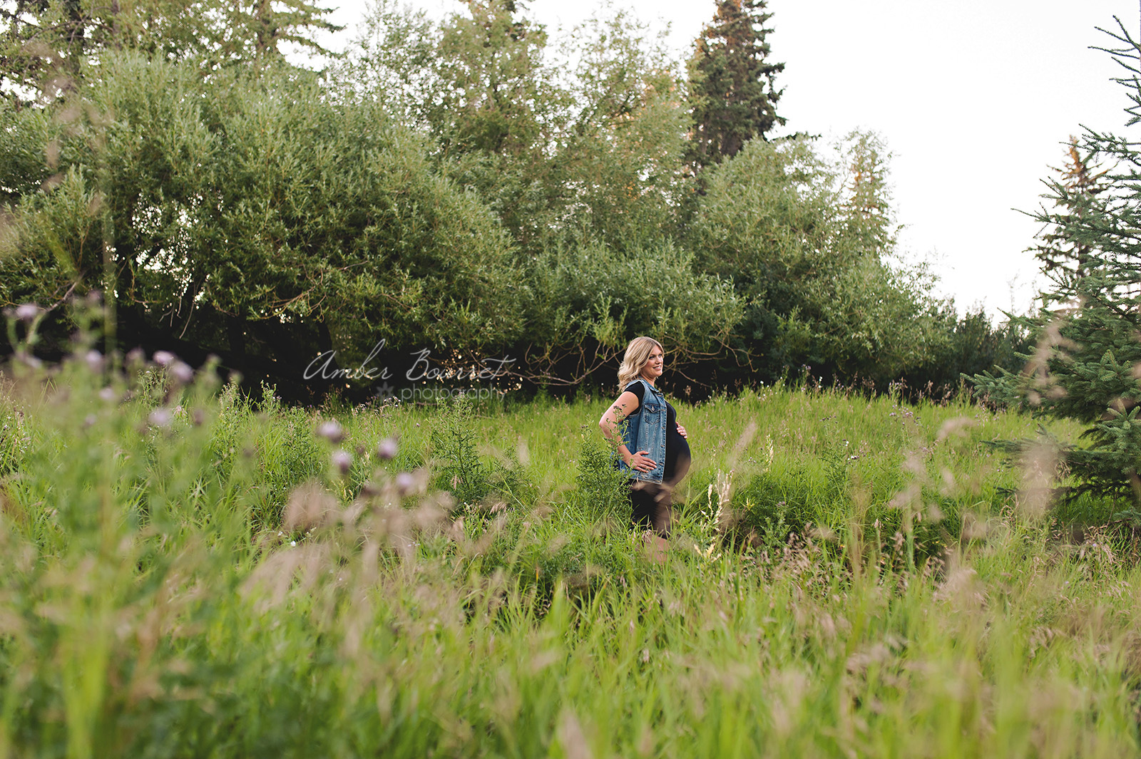 sm red deer maternity photographer (20)