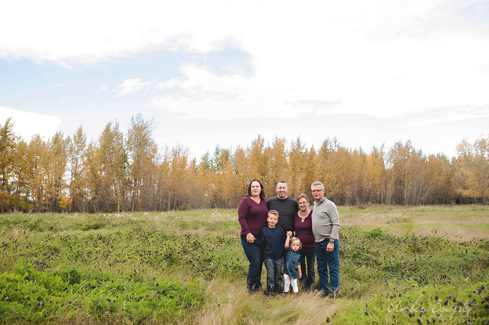 ah-red-deer-family-photographer-1