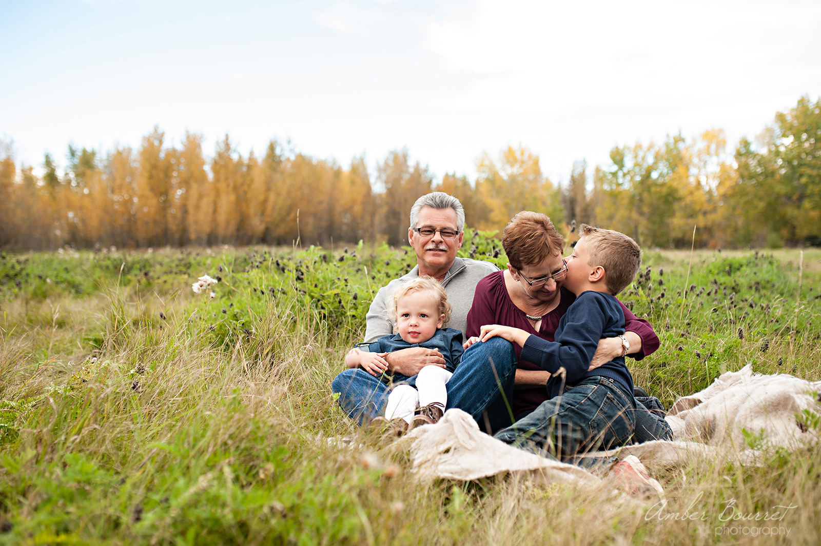ah-red-deer-family-photographer-10