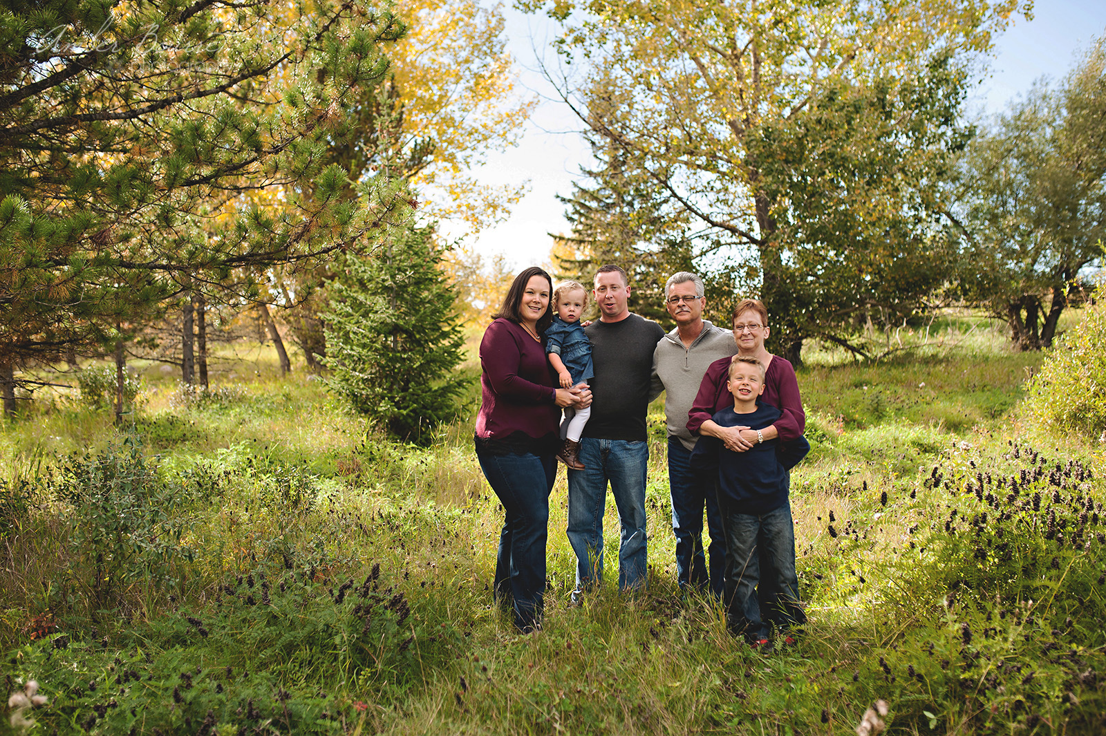 ah-red-deer-family-photographer-24