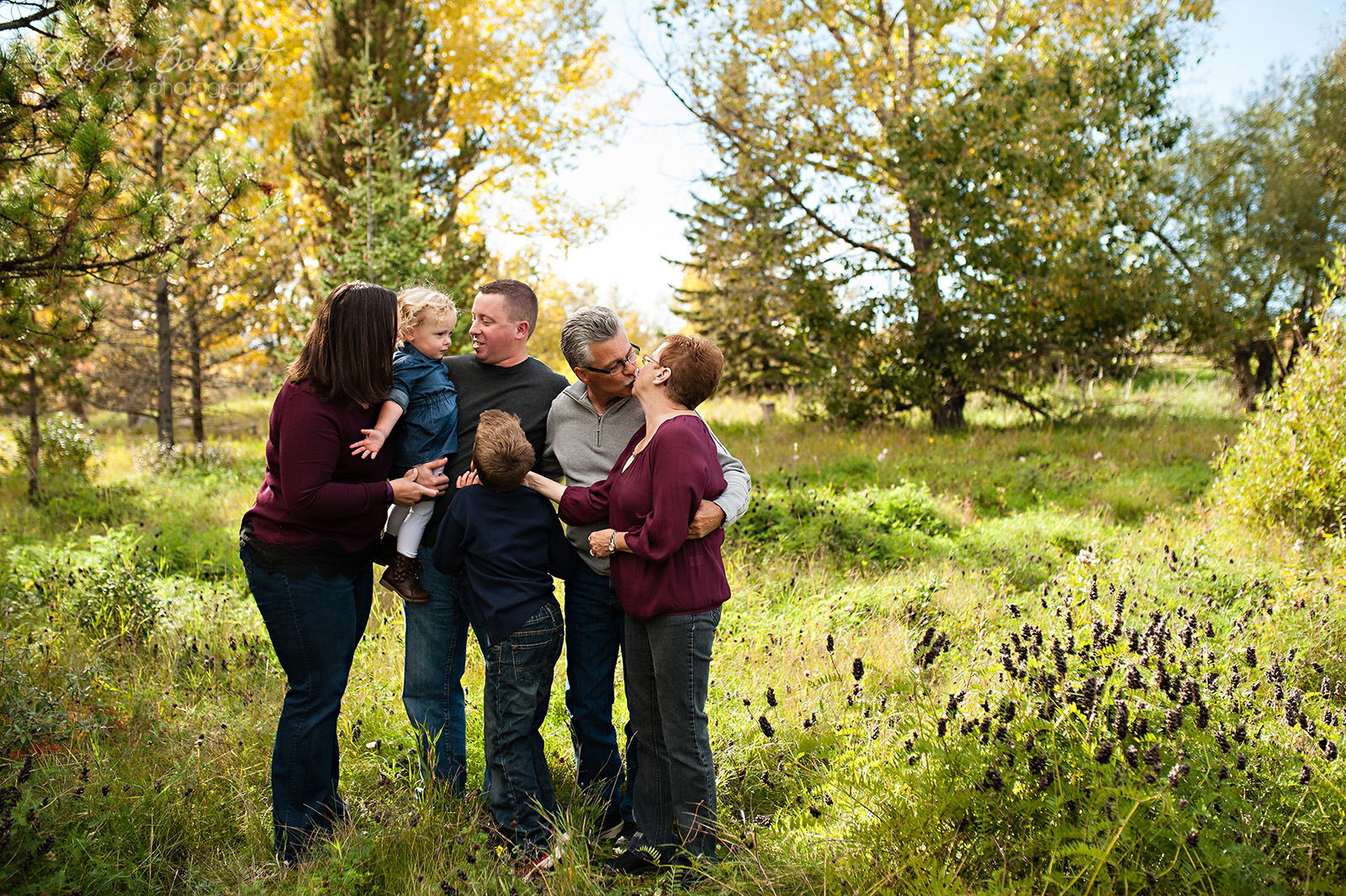 ah-red-deer-family-photographer-26