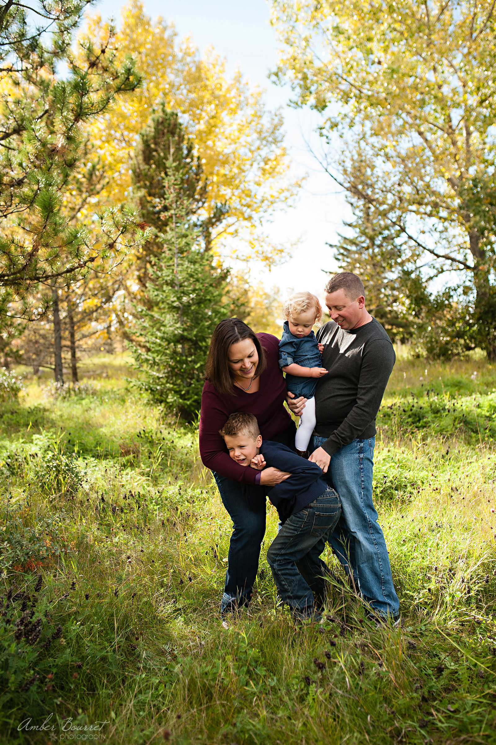 ah-red-deer-family-photographer-28