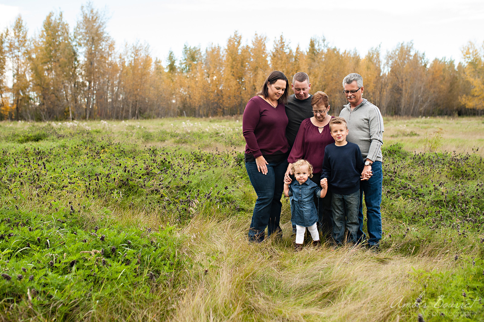 ah-red-deer-family-photographer-3