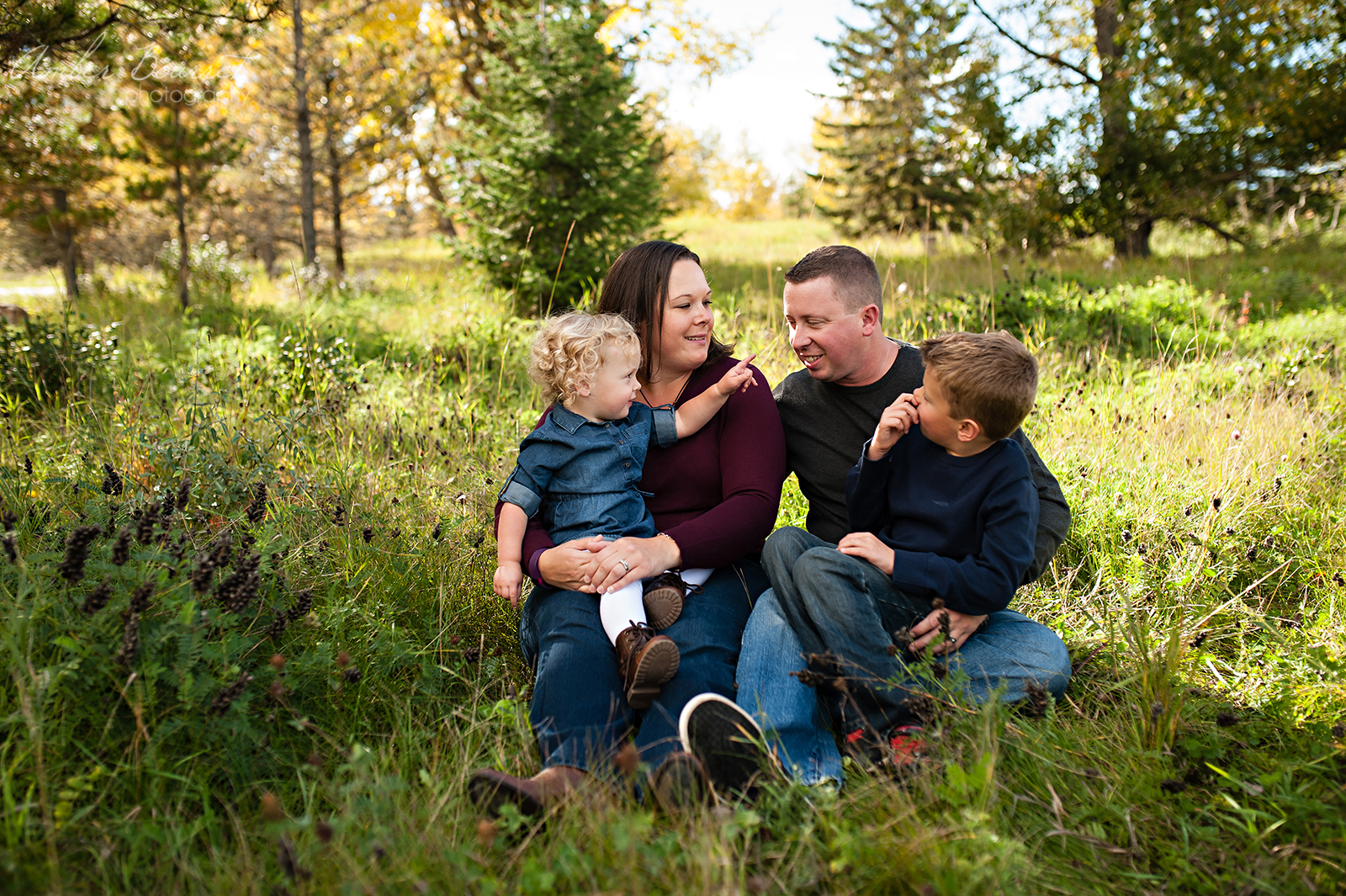 ah-red-deer-family-photographer-34