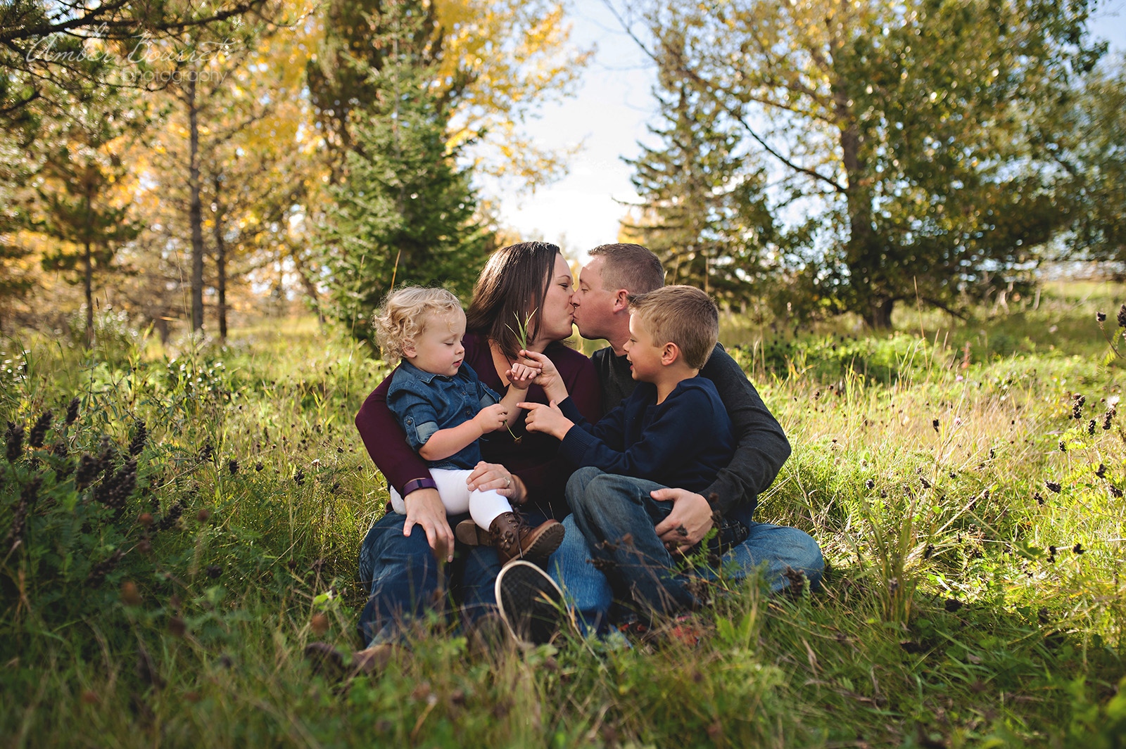 ah-red-deer-family-photographer-37