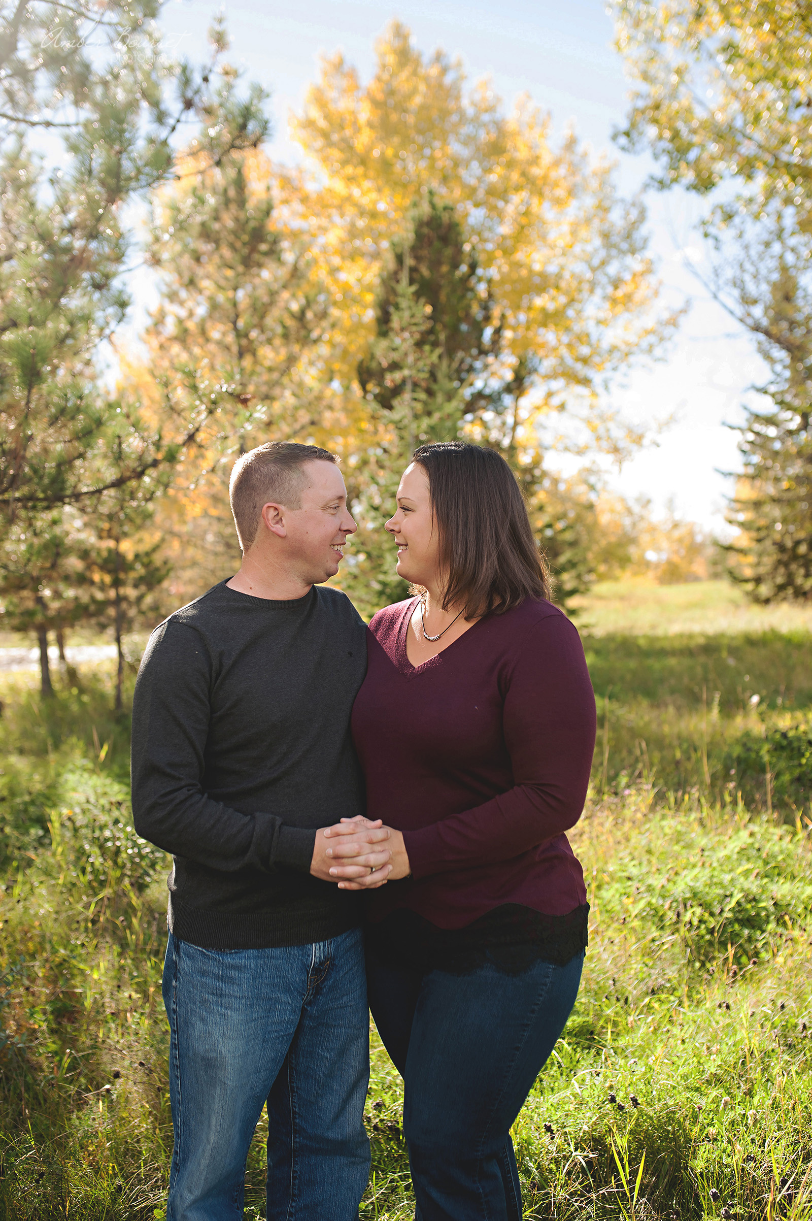 ah-red-deer-family-photographer-39