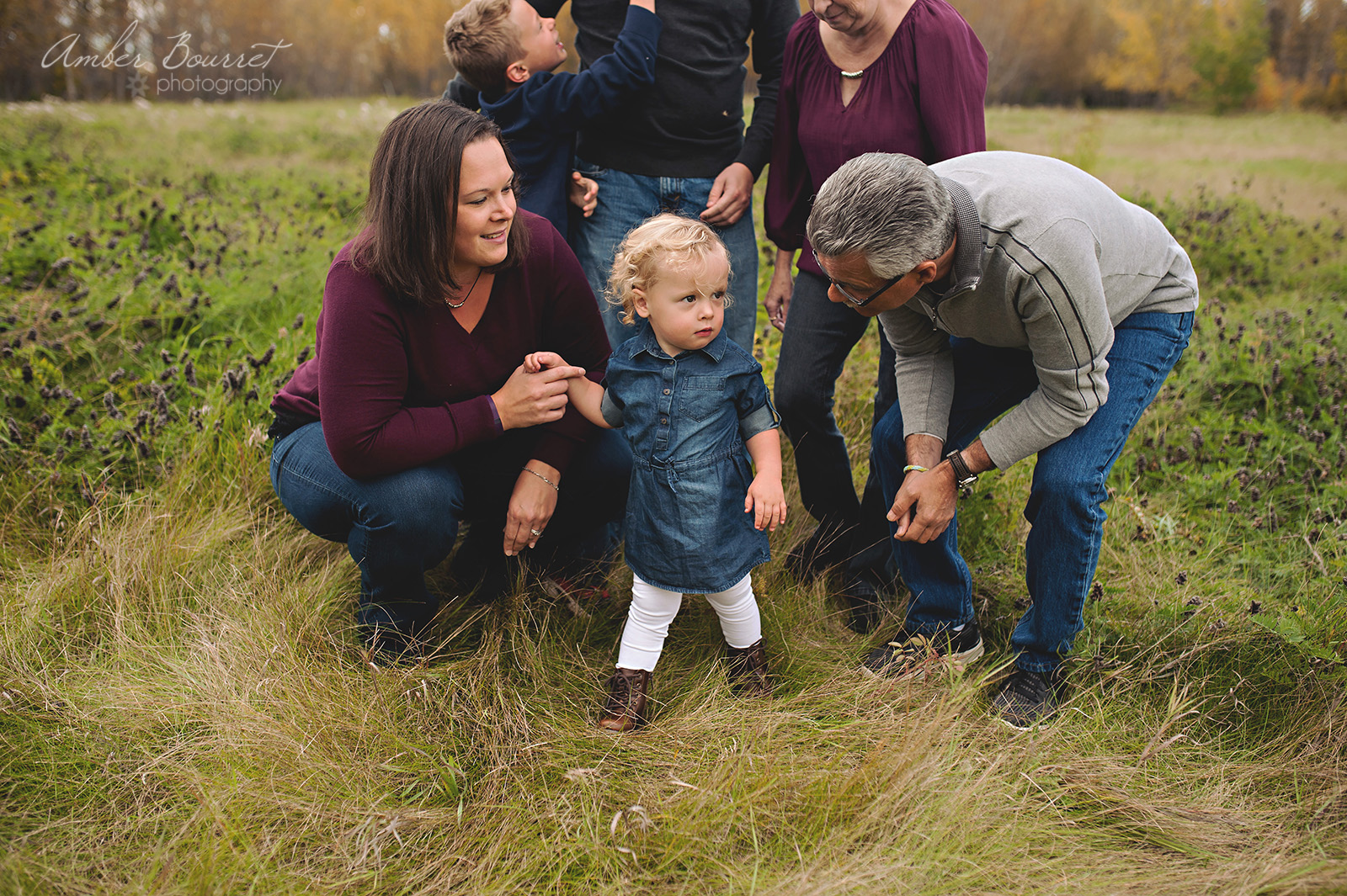 ah-red-deer-family-photographer-4