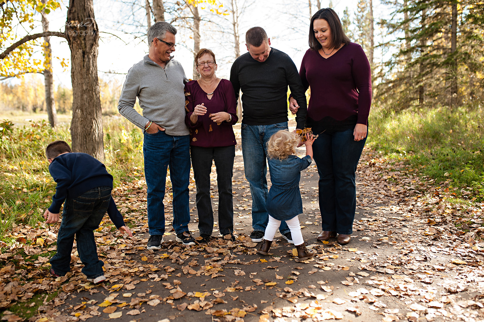 ah-red-deer-family-photographer-42